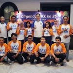 ACC Jalankan CSR untuk Misi 'To Promote Credit for A Better Living'