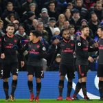 Arsenal Pertegas Status Raja London Derby Usai Bungkam Crystal Palace