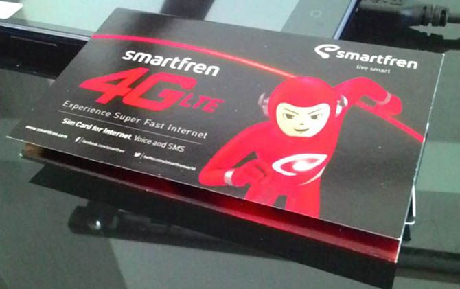bolt smartfren, pelanggan bolt smartfren, pelanggan bolt first media
