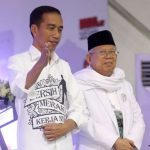 Polri Telusuri Video 'Jokowi Yes Yes Yes'