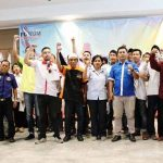 37 OKP Siap Lawan Seruan People Power