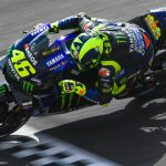Rossi Susah Move On Usai Gagal Menang di GP Amerika