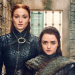 Bersiap, Peperangan Dimulai di Game of Thrones Episode 3